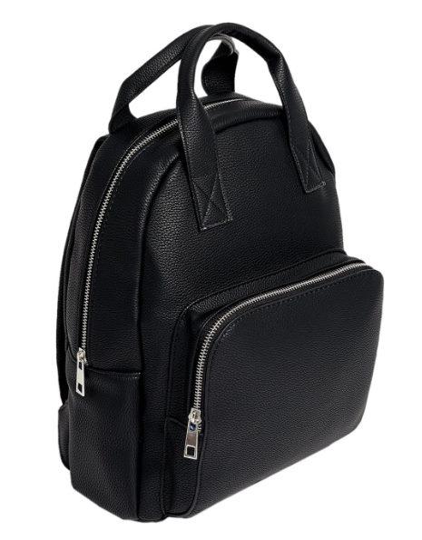 Рюкзак в стиле кэжуал